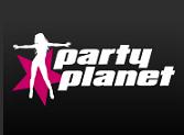 partyplanet_logo