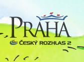 praha_dvojka_perex