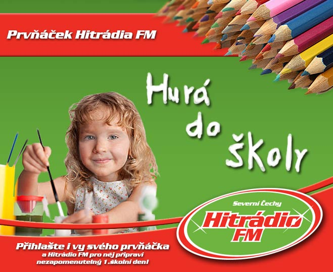prvnacek_hitradio