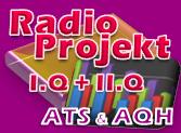 radioprojekt_ats_iii