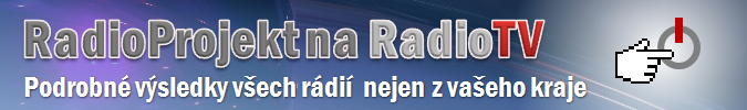 radioprojekt_banner_006