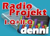 radioprojekt_denni_iii