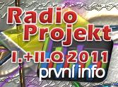 radioprojekt_iii2011