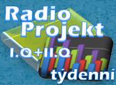 radioprojekt_tydenni_iii