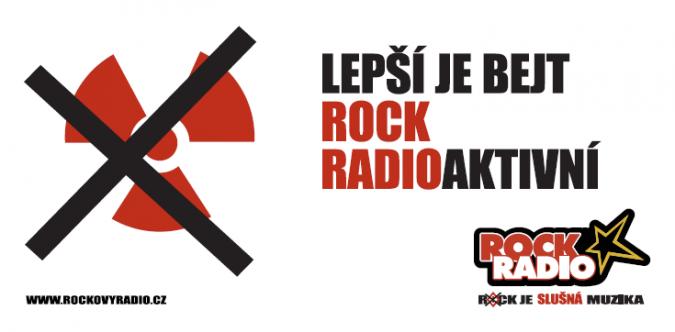 rockradioaktivni