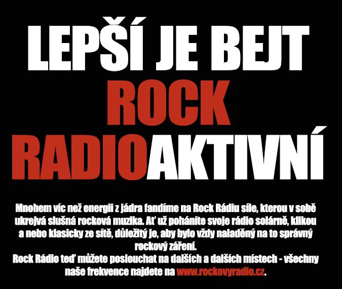 rockradioaktivni2
