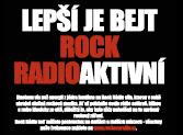 rockradioaktivni_logo