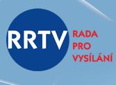 rrtv_novelogo