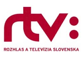 rtv_rtvs