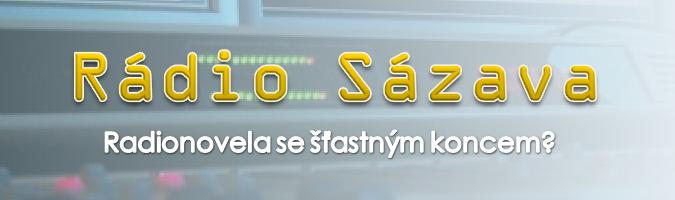 sazava_banner_001