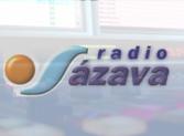 sazava_logo_studio