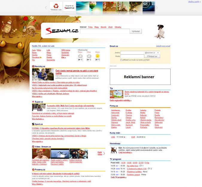 seznam_nova_homepage