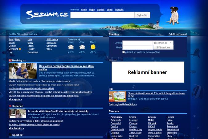 seznam_nova_homepage_modre