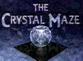 thecrystal_maze