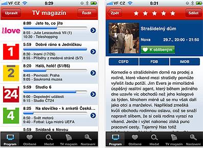 tvmagazin_002