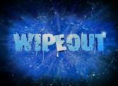nova-wipeout-logo