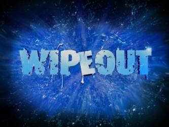 Wipeout: Promiňte, že se nudím