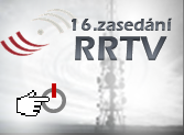 016-11_rrtv