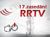 017-11_rrtv