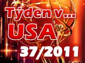037_usa_logo