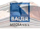 bauermedia_velkelogoperex