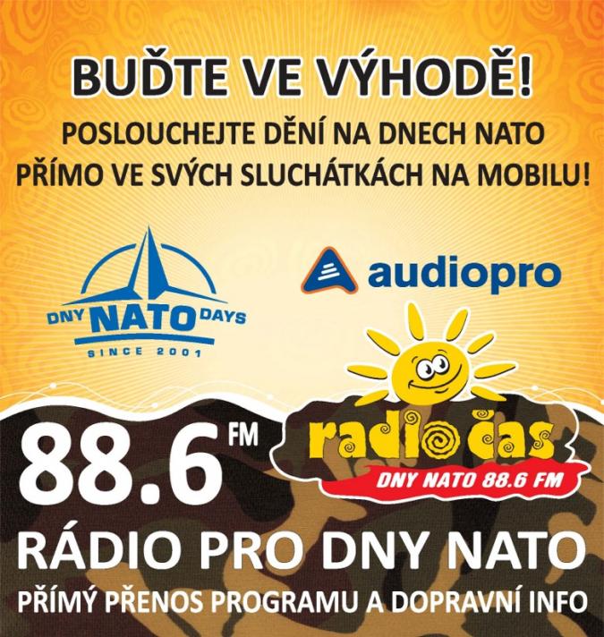 casradio_dnynato_banner