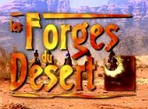 desert_forges