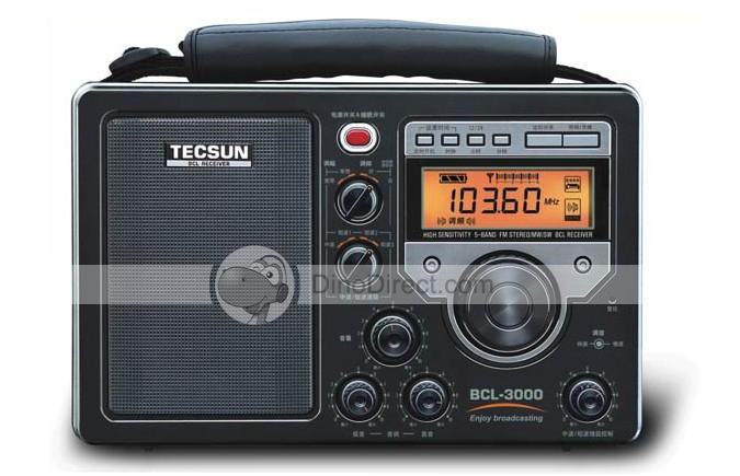digitalniradio2