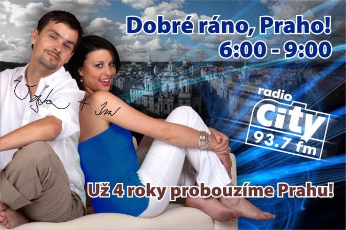 dobrerano_city_4roky