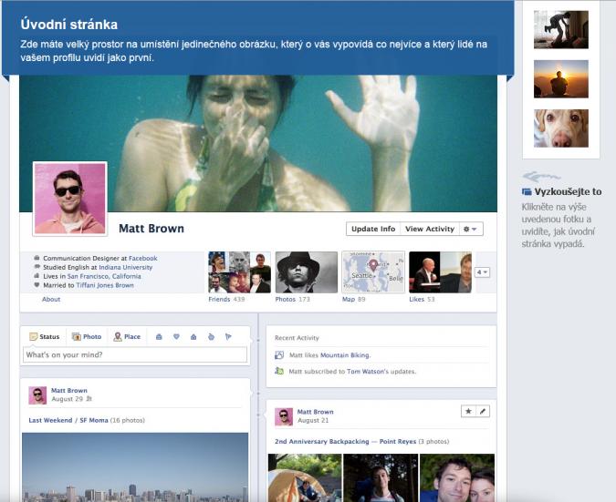 facebook_novy