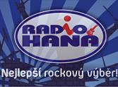 hana_skyrock