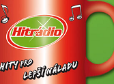 hitradio_salek