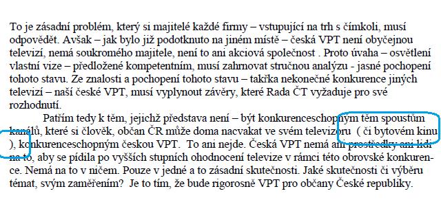 hrubky_002
