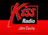 kissjc_velkelogo