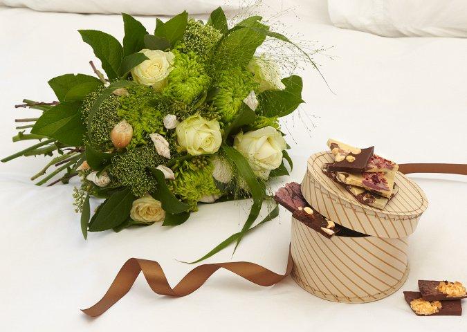 kvetiny-velky