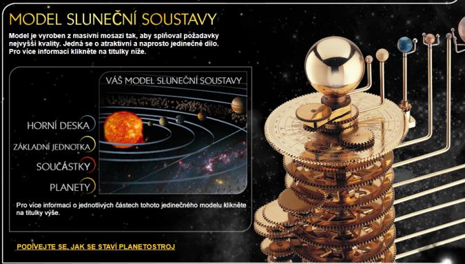 modelslunecnisoustavy_ukazka