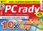 pcrady_velkelogo