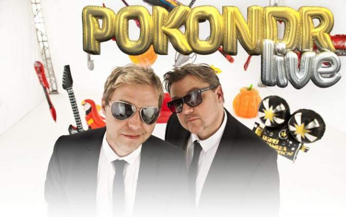 pokondr_live