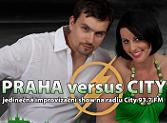 praha_vs_city