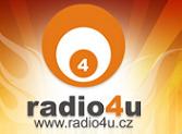 radio4u_velke