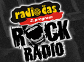 radiocasrock_logovelke