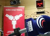 radiocesko_logo_mikrofon