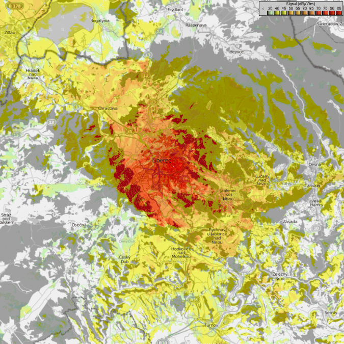 radiomobile-mapka_liberec-vratislavice_100w
