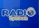 radiotycoon