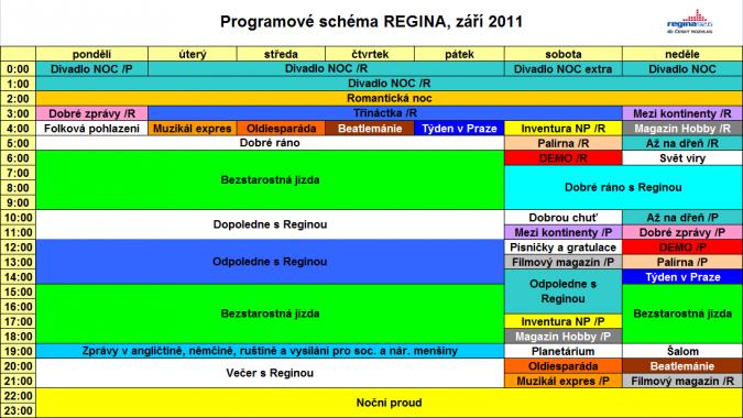 regina_program_zari