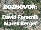 rozhovor_foretnik_berger