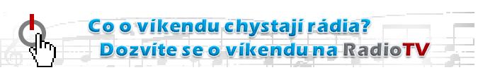 vikend_tipy_banner_035b