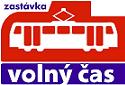 volnycas