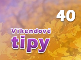 040vikend