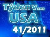 041_usa_logo